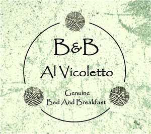 Al Vicoletto Genuine B&B